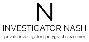 Maryland Polygraph & EyeDetect Lie Detector Tests in MD Logo